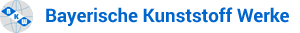 BKW Kunststoff GmbH